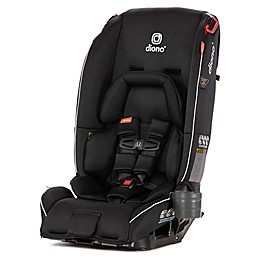 Diono™ Radian® 3 RX All-In-One Convertible Car Seat