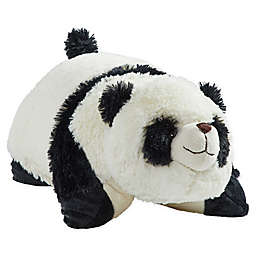 Pillow Pets® Comfy Panda Pillow Pet