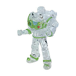 3D Crystal Puzzle Disney Toy Story Buzz Lightyear