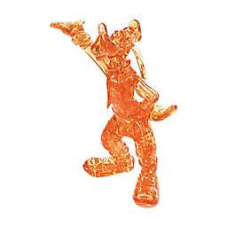 3D Crystal Puzzle - Disney Goofy: 38 Pcs