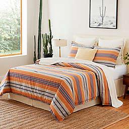 Tommy Bahama® Casa Luis Comforter Set