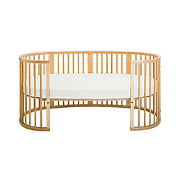 Stokke® Sleepi™ Junior Extension Kit