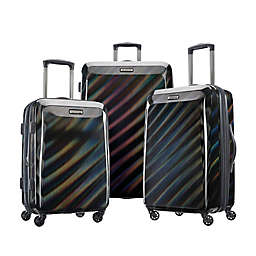 American Tourister® Moonlight Hardside Spinner Luggage Collection