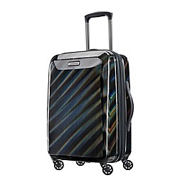 American Tourister® Moonlight 21-Inch Hardside Carry On Spinner Luggage