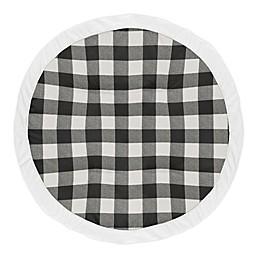 Sweet Jojo Designs® Check Playmat