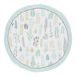 Sweet Jojo Designs® Playmat