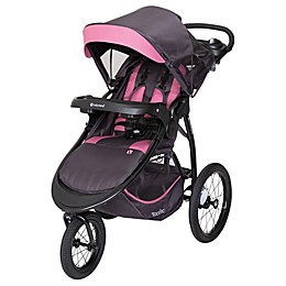 Baby Trend® Expedition® Race Tec Jogging Stroller