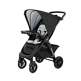 Chicco® Bravo® Primo Air Quick-Fold Stroller in Vero