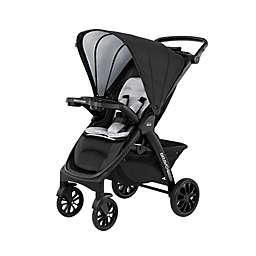 Chicco® Bravo® Primo Air Quick-Fold Stroller in Vero