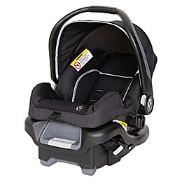 Baby Trend® Ally™ 35 Snap Tech™ Infant Car Seat Moondust