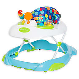 Baby Trend® Orby™ Activity Walker
