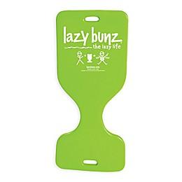 Super Soft® Lazy Bunz® Float