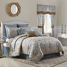 Croscill ® Captain's Quarters Comforter Set