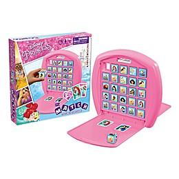 Disney® Princess Top Trumps Match Game