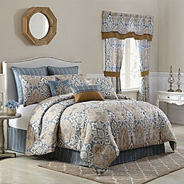 Croscill ® Captain's Quarters Comforter Set