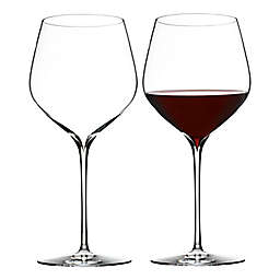 Waterford® Elegance Cabernet Sauvignon Wine Glasses (Set of 2)