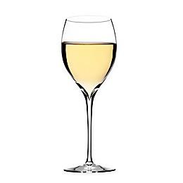 Waterford® Elegance Chardonnay Wine Glasses (Set of 2)