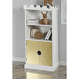 Marmalade™ Ellis Castle Bookcase