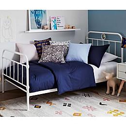 Marmalade™ Ellis Platform Bed