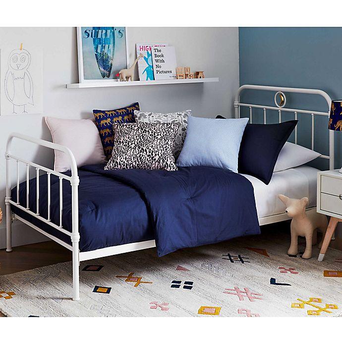 Alternate image 1 for Marmalade™ Ellis Platform Bed