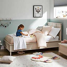 Marmalade™ Kingsley Platform Bed