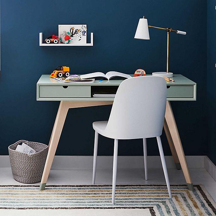 Alternate image 1 for Marmalade™ Jensen Desk