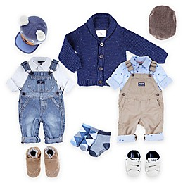 Beary Cute Style Collection