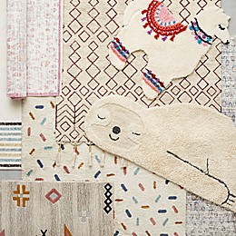 Marmalade™ Playful Rugs