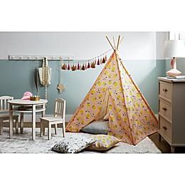 Marmalade™ Comfy Corner