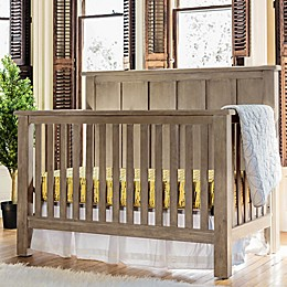 MILK Street Baby Relic Nursery Collection