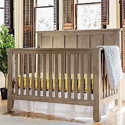 MILK Street Baby Relic Nursery Collection