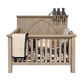 MILK Street Baby Relic Winchester 4-in-1 Convertible Crib