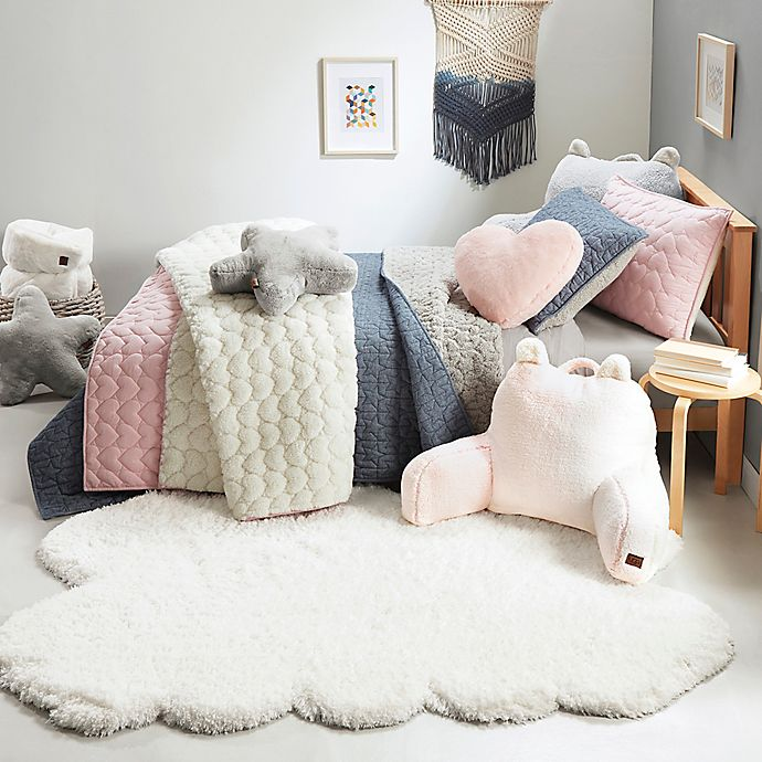 Alternate image 1 for UGG® Kids Bedding Collection