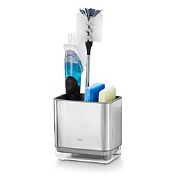 OXO Good Grips® Sinkware Caddy