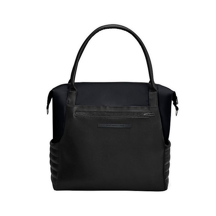 Alternate image 1 for Cybex® Priam Changing Bag in Black