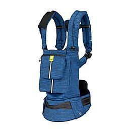 LÍLLÉbaby™ Pursuit Pro Multi-Position Baby Carrier