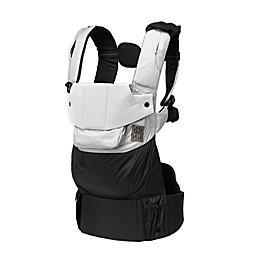 LÍLLÉbaby™ Pursuit Sport Multi-Position Baby Carrier