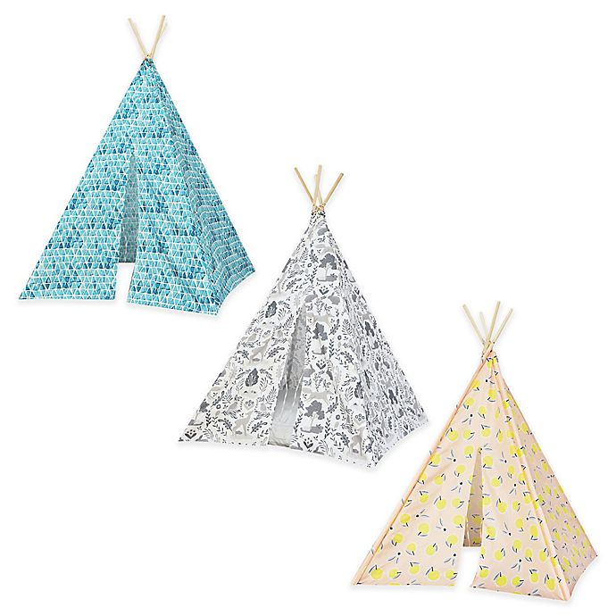 Alternate image 1 for Marmalade™ Teepee Collection