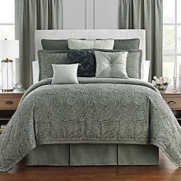 Waterford® Garner Bedding Collection