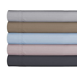 800-Thread-Count Deep Pocket Sheet Set