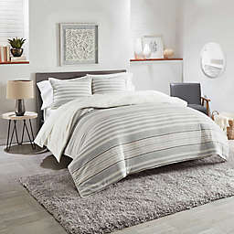 UGG® Eclipse Bedding Collection