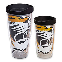 Tervis® Colossal Wrap University of Missouri Tigers Tumbler with Black Lid
