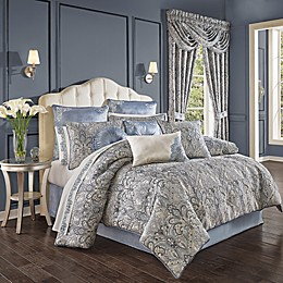 J. Queen New York™ Alexis Bedding Collection