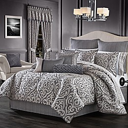 J. Queen New York™ Tribeca Bedding Collection