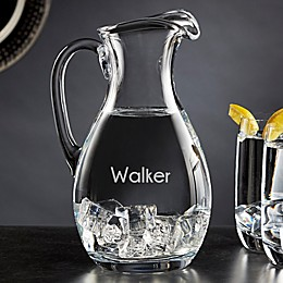 Olivia & Oliver™ Madison Pitcher Collection