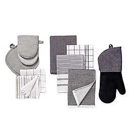 Artisanal Kitchen Supply® Kitchen Linen Collection