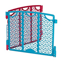 Evenflo® 2-Panel Versatile Play Space Extension Kit