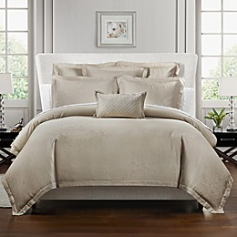Waterford® Thayer Bedding Collection