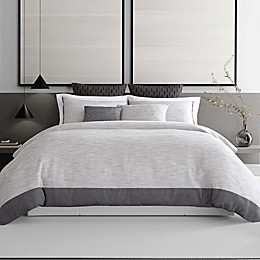 Vera Wang® Grisaille Weave Bedding Collection