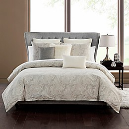 Highline Bedding Co. Esme 3-Piece Duvet Cover Set